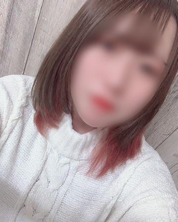 ピックアップガール かりんちゃん